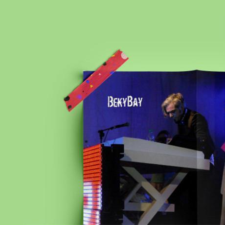 BEKY BAY