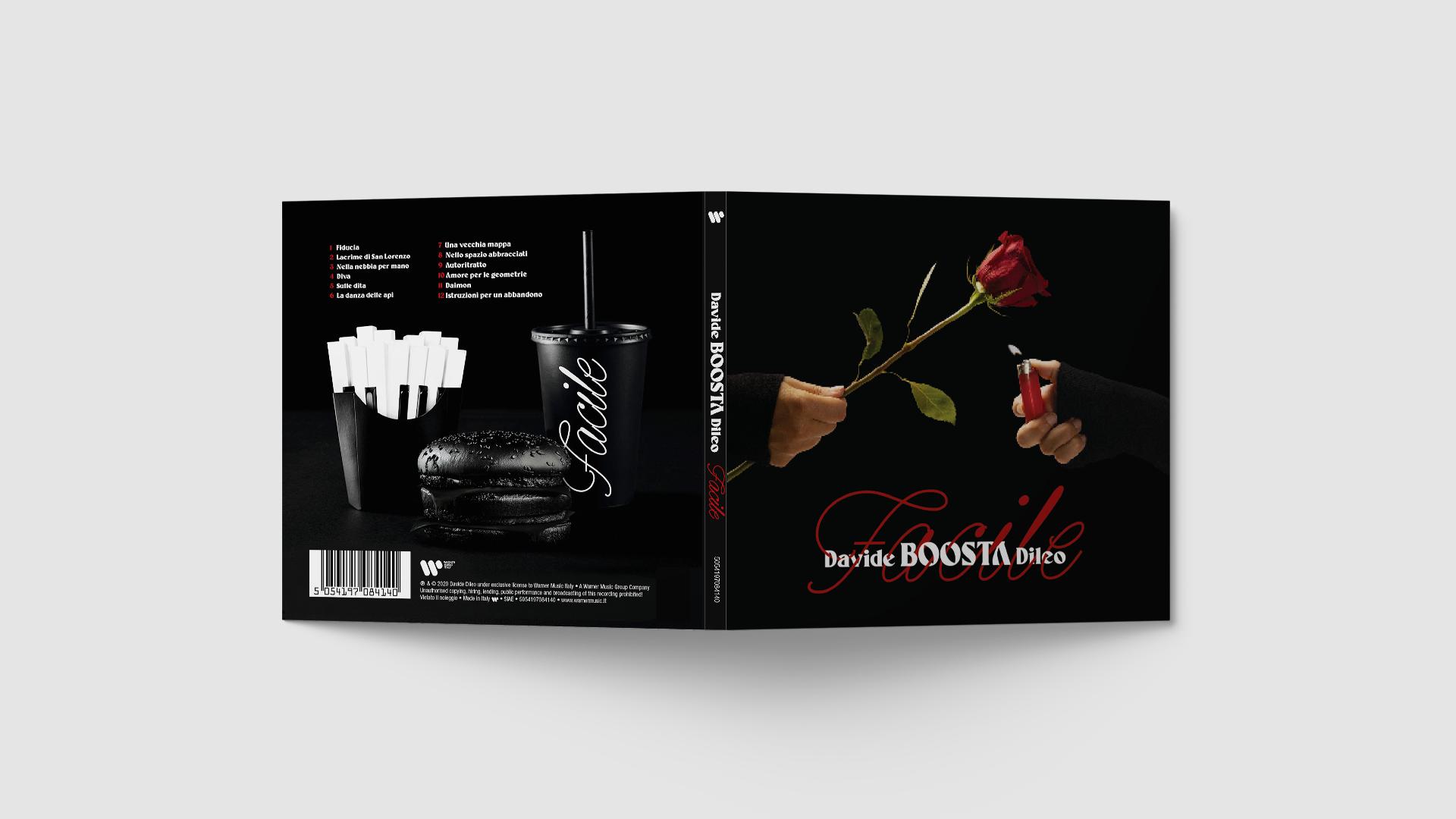1 boosta davide dileo subsonica valentina ciandrini ciandreamy packaging